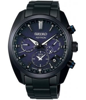 Seiko Astron SBXC077