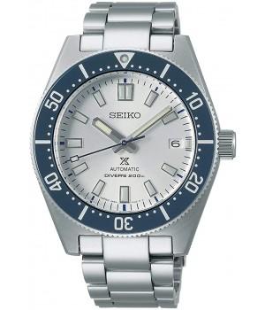 Seiko Prospex 140th Anniversary Limited Model SBDC139
