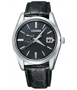 Citizen The Citizen AQ1010-03E