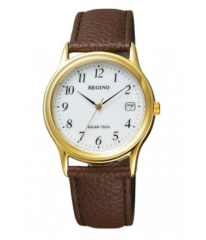 Citizen Reguno RS25-0031B