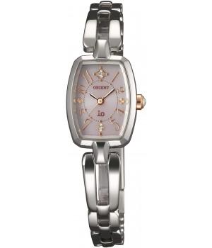 Orient iO Sweet Jewelry WI0131WD