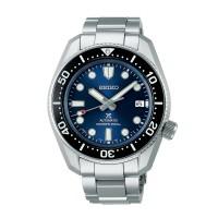 Seiko Prospex 1968 Diver's Design SBDC127