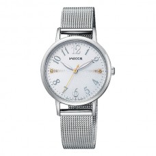 Citizen Wicca KP5-115-11
