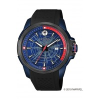 Citizen Collection Spider-Man Marvel Special Model AW1156-01W