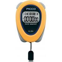 Seiko Alba Picco Stopwatch ADMD010