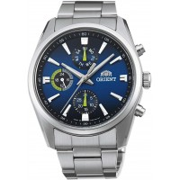 Orient Sports WV0021UY