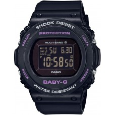 Casio Baby-G Vintage Outdoor Colors BGD-5700-1JF