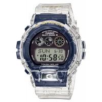 Casio G-Shock Love The Sea And The Earth 25th ANNIVERSARY GW-6903K-7JR