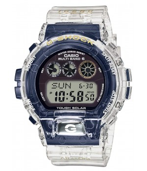 Casio G-Shock Love The Sea And The Earth 25th ANNIVERSARY GW-6903K-7JR