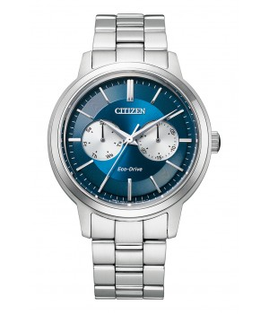Citizen Collection BU4030-91L