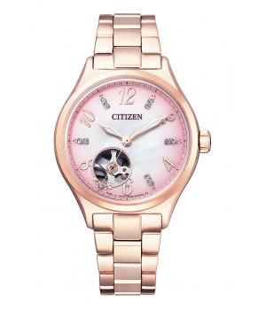 Citizen Collection PC1005-87X