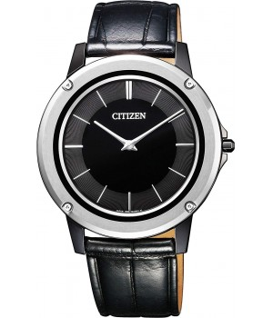 Citizen Eco-Drive One AR5024-01E