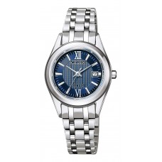 Citizen Exceed FE1001-58L