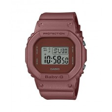 Casio Earth Color Tone Series Baby-G BGD-560ET-5JF