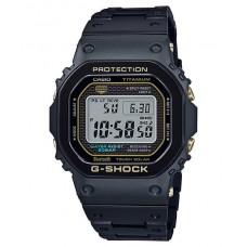 Casio G-Shock GMW-B5000TB-1JR