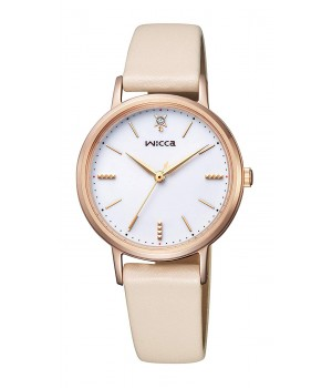 Citizen Wicca KP5-166-10