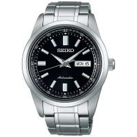 Seiko Mechanical Limited Model SARV003