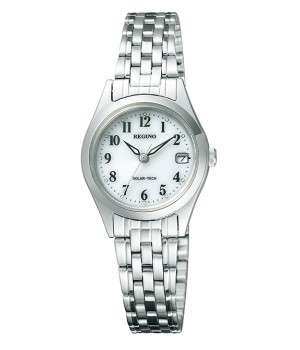 Citizen Reguno RS26-0051A