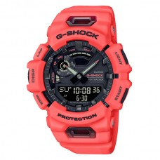 Casio G-Shock G-Squad GBA-900-4AJF