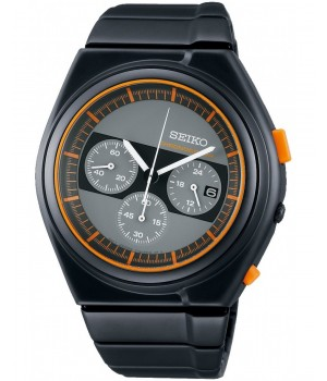 Seiko Spirit GIUGIARO DESIGN Limited Model SCED053
