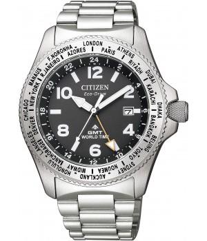 Citizen Promaster Land BJ7100-82E