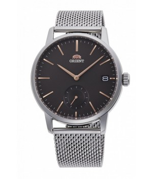 Orient Contemporary RN-SP0005N