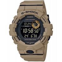 Casio G-Shock G-Squad GBD-800UC-5JF