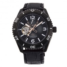Orient Star Sports Semi Skeleton Limited Model RK-AT0105B