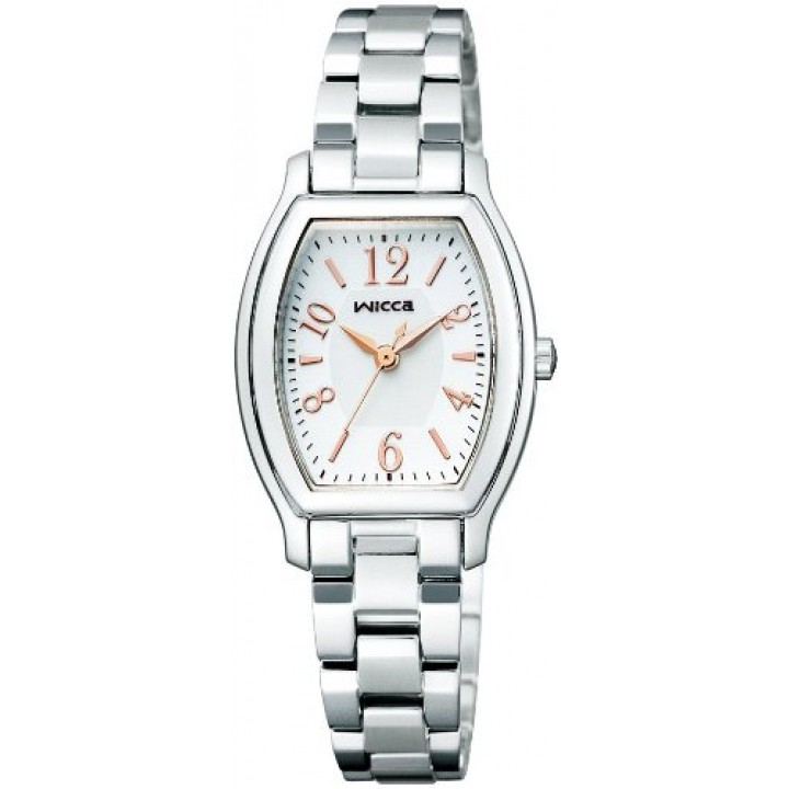 CITIZEN WICCA KH8-713-11