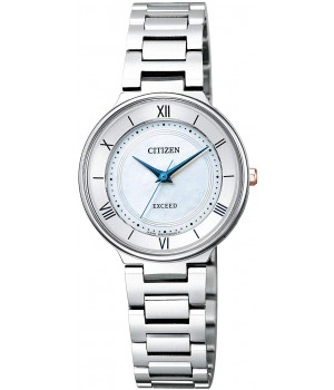 CITIZEN EXCEED EX2090-57A