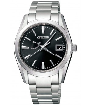 Citizen The Citizen AQ1000-58E