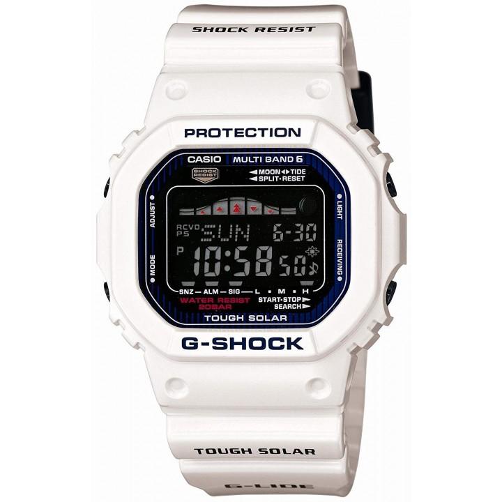 Casio G-SHOCK G-LIDE GWX-5600C-7JF