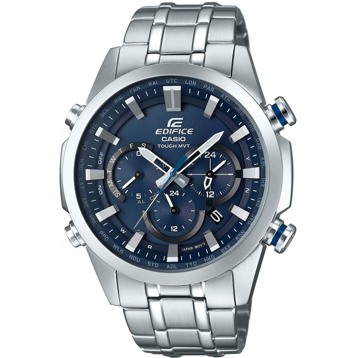 Casio EDIFICE EQW-T630JD-2AJF