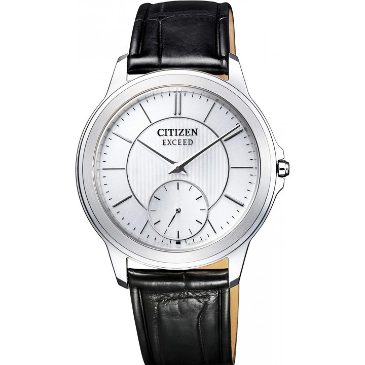 CITIZEN EXCEED AQ5000-13A