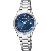Citizen COLLECTION ES0000-79L