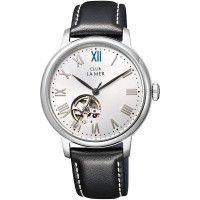 CITIZEN CLUB LA MER BJ7-018-62