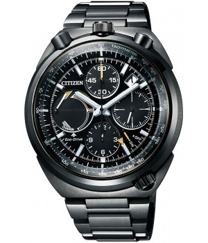 CITIZEN PROMASTER AV0077-82E