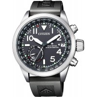 Citizen PROMASTER LAND GPS CC3060-10E
