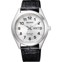 Citizen REGUNO KM1-016-10