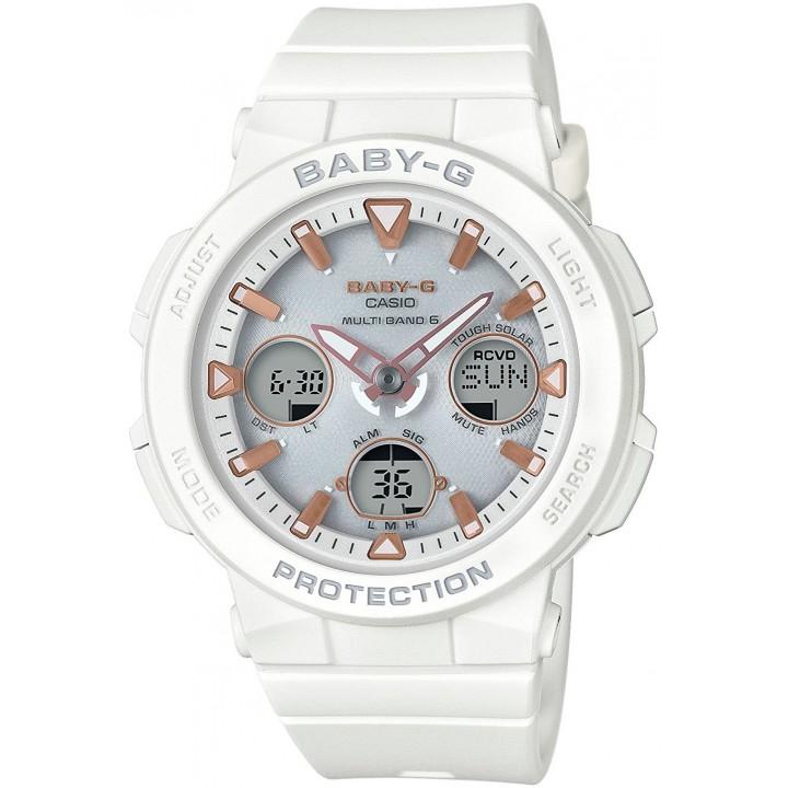CASIO BABY-G BGA-2500-7AJF