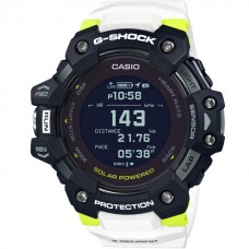 Casio G-Shock G-Squad GBD-H1000-1A7JR