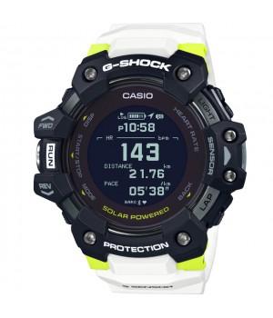 Casio G-Shock G-Squad GBD-H1000-1A7JR
