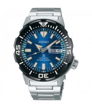Seiko Prospex Scuba Diver Save the Ocean Special Edition SBDY045