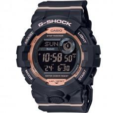 Casio G-Shock GMD-B800-1JF