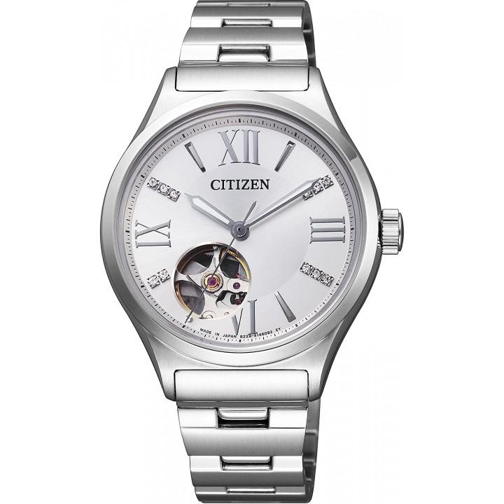 Citizen Collection PC1000-56A