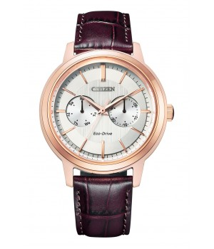 Citizen Collection BU4032-11A