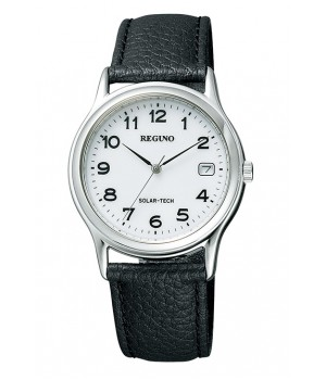 Citizen Reguno RS25-0033B