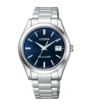 Citizen The Citizen Chronomaster AB9000-52L