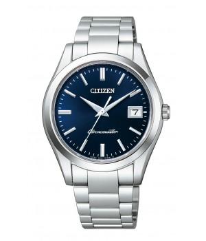 Citizen The Citizen Chronomaster AB9000-52L