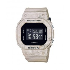 Casio Baby-G Earth Color Tone Series BGD-560WM-5JF